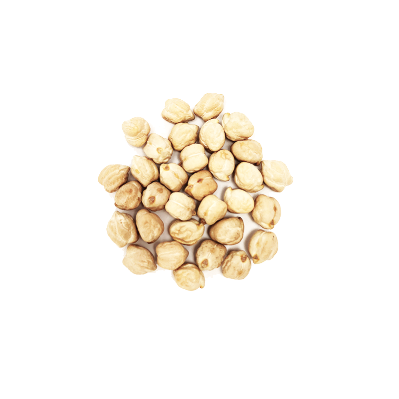 Garbanzo Conventional 50lb - Anoush USA