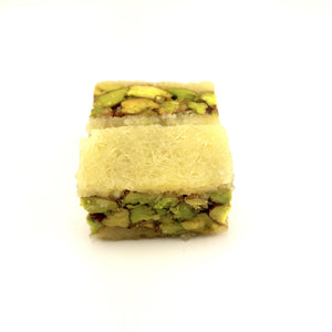 For The Love of Pistachio - Anoush USA
