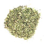 Mint Leaves Cut - Anoush USA