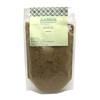 Anise Ground - Anoush USA
