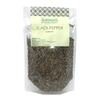 Black Pepper Coarse - Anoush USA