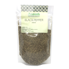 Black Pepper Fine - Anoush USA