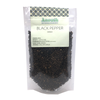 Black Pepper Whole - Anoush USA