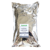 Sumac Ground - Anoush USA