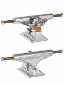 Independent Stage 11 Forged Titanium Trucks (Multiple Sizes)
