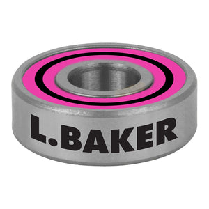 Lacey Baker Pro G3 Bearings
