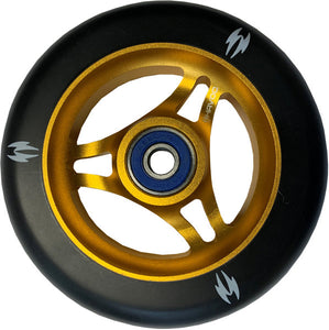 Havoc Scooter 110mm Wheel