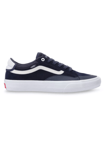 Vans TNT Parisan Night