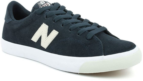 New Balance Shoes AM210PRM Navy/White
