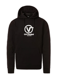 Vans Distorted Performance Hoodie