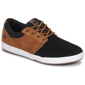 Etnies Score Shoe Black/Brown