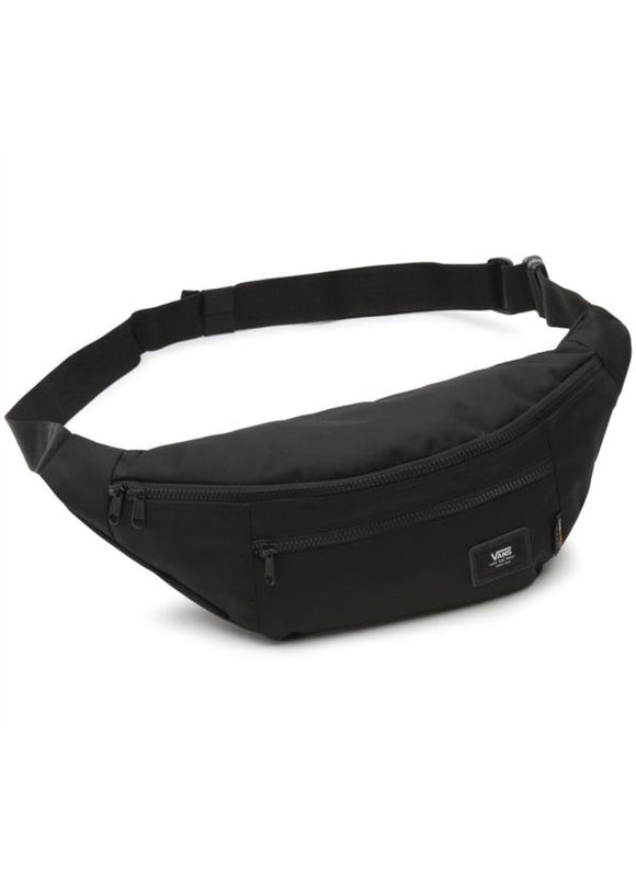 Vans Ward Cross Bag/Fanny Pack