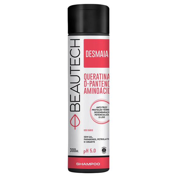 Shampoo Desmaia Beautech - Shop Shop Beauty