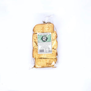 Buttermilk Rusks - 500g
