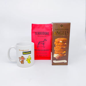Coffee Lover Bundle #1