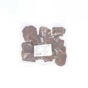 Honeycomb Chocolate Mint 400g