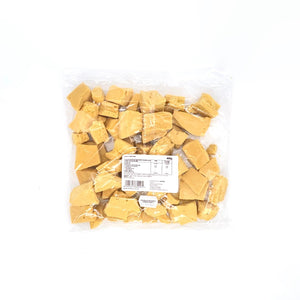 Honeycomb Plain 400g