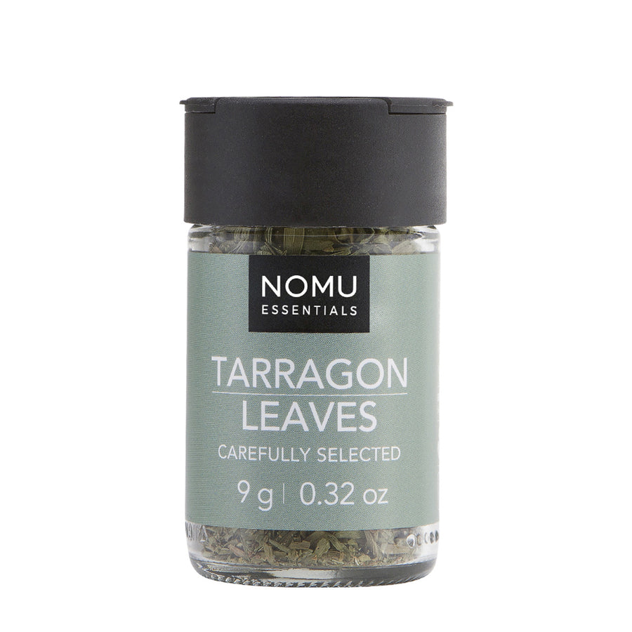 Tarragon Leaves | Essentials