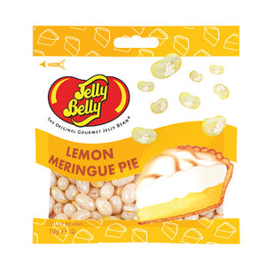Jelly Belly Lemon Meringue Pie 70g