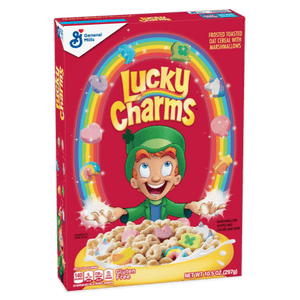 Lucky Charms Original