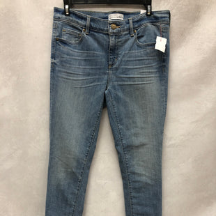 Primary Photo - BRAND: LOFT STYLE: JEANS SIZE: 4 SKU: 193-193106-17255