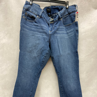 Primary Photo - BRAND: TORRID STYLE: JEANS SIZE: 18 SKU: 193-193138-7783