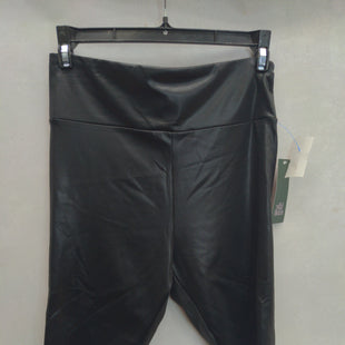 Primary Photo - BRAND: WILD FABLE STYLE: ATHLETIC SHORTS COLOR: BLACK SIZE: M SKU: 193-193154-637