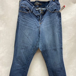 Primary Photo - BRAND: TORRID STYLE: JEANS SIZE: 18 SKU: 193-193138-7791