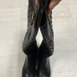 Primary Photo - BRAND: BASS STYLE: BOOTS KNEE COLOR: BLACK SIZE: 8.5 SKU: 193-193138-7414