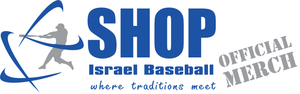 Team Israel Baseball