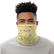 Load image into Gallery viewer, M.I.T.B Neck Gaiter