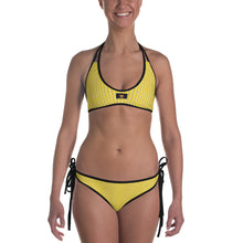 Load image into Gallery viewer, Money- Bikini or Mon-kini from AttractionWear(tm)