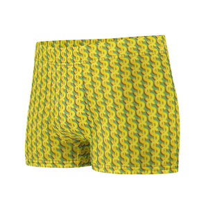 M.I.T.B. Money Boxer Brief - 25% off at check-out!