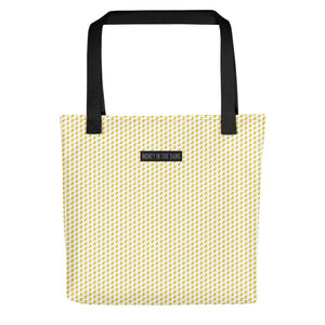 Money In The Bank Money Tote bag - 25% discount for limited time.