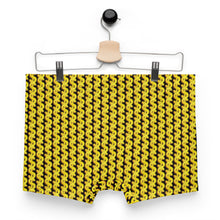 Load image into Gallery viewer, Mony Boxer Briefs - 25% off at check-out!
