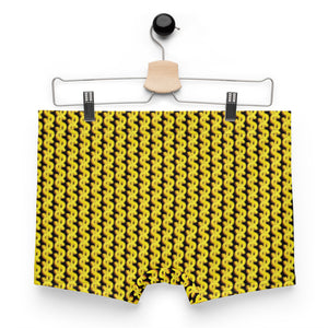 Mony Boxer Briefs - 25% off at check-out!