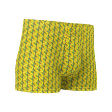 Load image into Gallery viewer, M.I.T.B. Money Boxer Brief - 25% off at check-out!