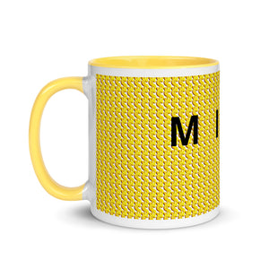 Money Attraction Mug!  Automatic 25% discount at check-out!