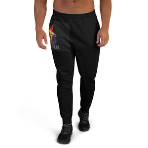 Men's Money Making Joggers