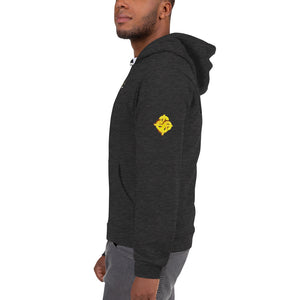 Starlight Productions Money Hoodie sweater! (25/10) 25% discount 10% to charity!