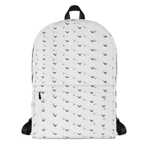 Money energy attraction backpack!