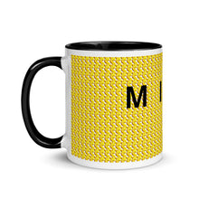 Load image into Gallery viewer, Money Attraction Mug!  Automatic 25% discount at check-out!