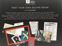 7085-Host Your Own Escape Room (Black)