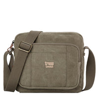 3877-Troop Front Pocket Bag 235