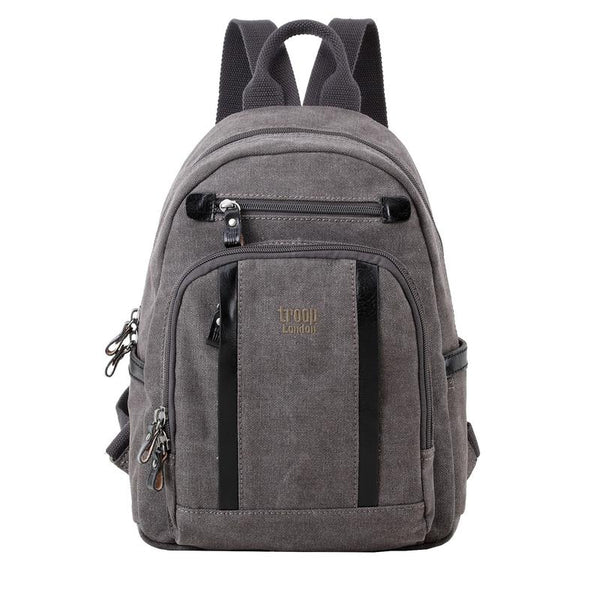 3851-Troop Rucksack Small 255