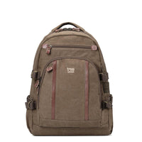 4141-Troop Rucksack Large 257