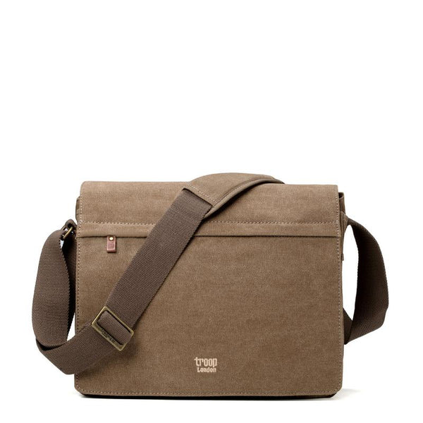 3876-Troop Laptop Bag Large 240
