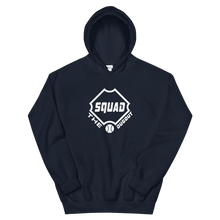 Load image into Gallery viewer, Squad Hoodie