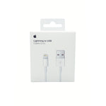 Cable Apple Original 2 Metos