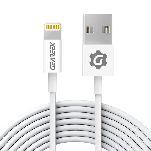 Cable Lightning (iPhone) 2 Metros PowerPro